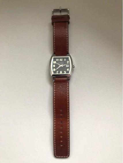 Relógio Fossil - Jr 8139 - Feminino