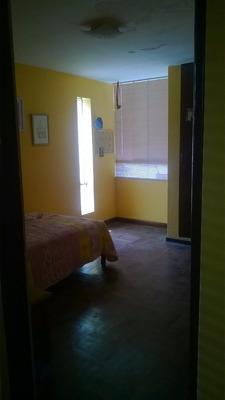Alquilo Habitaciones, Baño Propio En La Calera Y San Borja