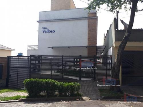Imagem 1 de 15 de Ref.: 1005 - Cond Fechado Em Osasco Para Venda - V1005