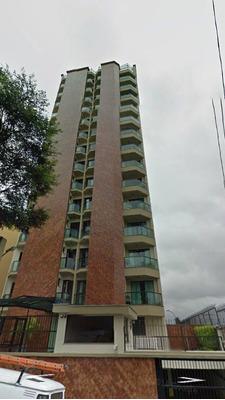 Cobertura Residencial À Venda, Baeta Neves, São Bernardo Do Campo - Co3157. - Co3157