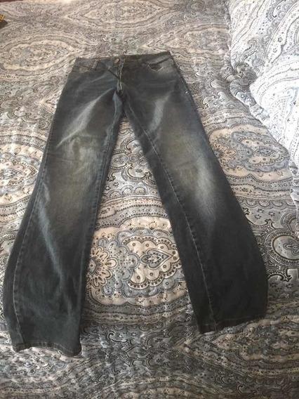 Pantalon Kill