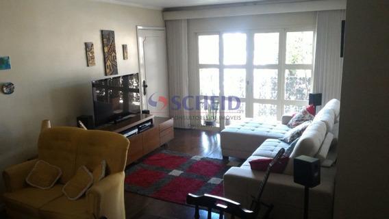 Apartamento 3 Dormitórios Sendo Uma Suíte 105 M², Com 2 Vagas Na Garagem - Mr68743