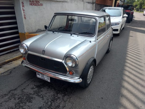 Mini 1985