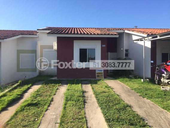 Casa, 3 Dormitórios, 58.63 M², Stella Maris - 153345