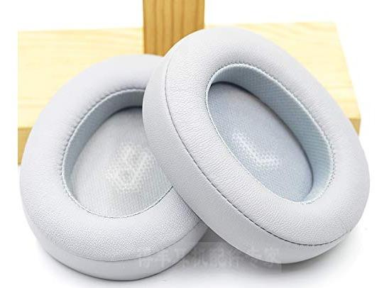 Almofadas Reposição Jbl E55bt Wireless Headphones E55 Bt