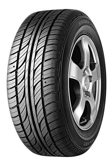 Neumático 185/70r14 Falken Sn828 88t Th