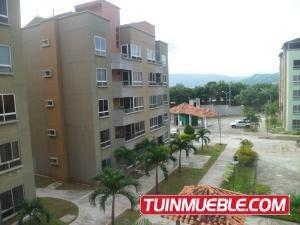 Apartamento En Venta En Paso Real San Diego 19-12728 Valgo