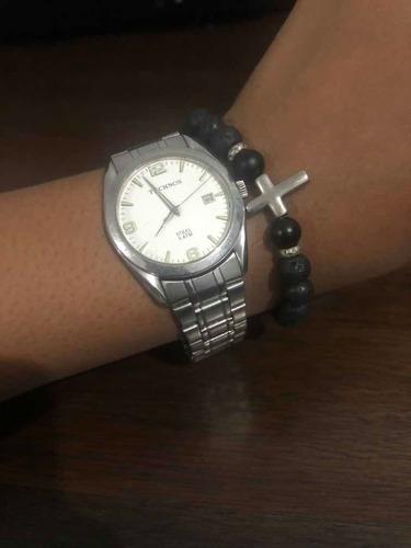 Relógio Technos (usado)