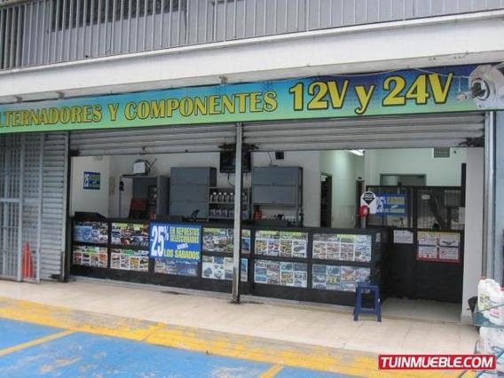 Jg 18-1378 Locales En Venta Las Palmas