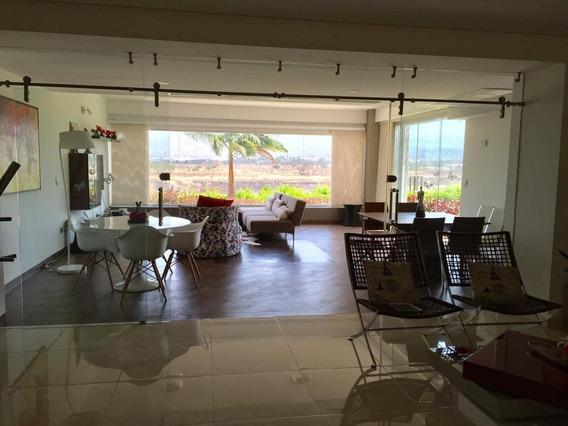 Apartamento En Venta El Pedregal Barquisimeto 20-19977 Jg