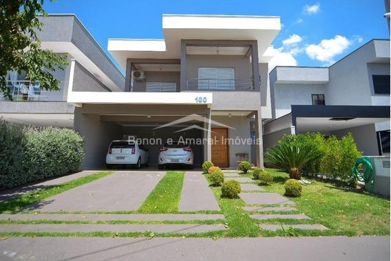 Casa À Venda Em Parque Brasil 500 - Ca010209