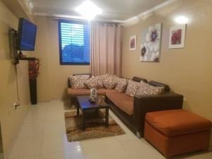 Apartamento En Venta En Maracaibo. Ap 20-4836