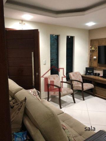 Imagem 1 de 19 de Casa Duplex À Venda Em Volta Redonda/rj - C1778