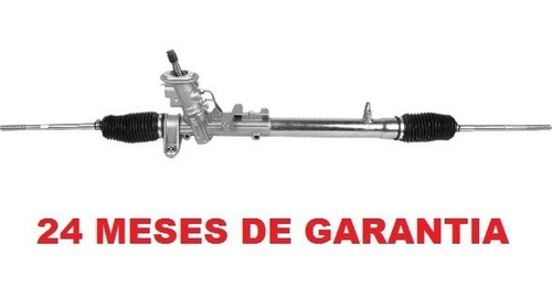 Cremallera Caja Direccion Hidraulica Original Audi A3 1998, 1999,2000, 2001, 2002, 2003, 2004