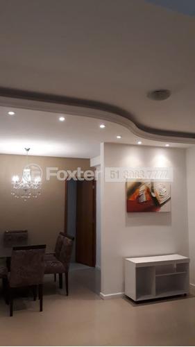 Imagem 1 de 24 de Apartamento, 2 Dormitórios, 67 M², São João - 205036
