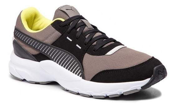 Tenis Puma Future Runner