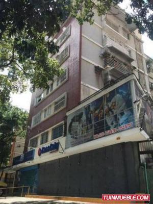 Apartamentos En Venta Colinas De Bello Monte 17-4321