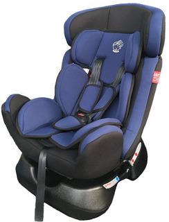 Silla De Auto Para Bebe Con Sistema Iso Fix,car Seat Asiento
