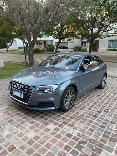 Unico!! No Perder!! Audi A3 Sportback 1.4l 150cv 5.000 Kms!!
