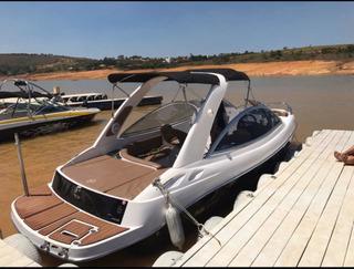 Fs 230 Sirena