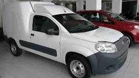 Fiat - Plan Fiorino Adjudicado 65 Cuotas Pagas $ 149000 Ya