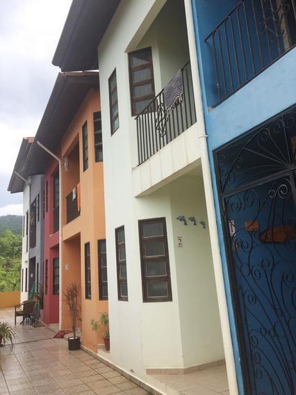 Casa Ilhabela, Padrao Classico, Ideal Para Familia.