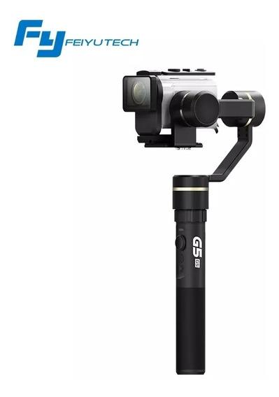 Gimbal Feiyutech G5 Gs P/ Sony Action Cam (não Serve Go Pro)