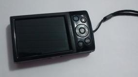 Câmera Digital Canon Pc 2048 ( Retirar Peças)