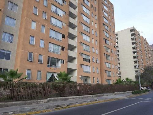 Condominio Bahía Norte