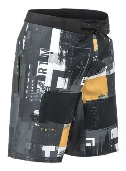 Reebok Short Rc Epic Cordlock New Mnwe1759