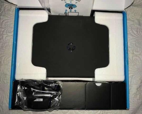 Notebook Positivo Motion Black Q 232a Intel Atom