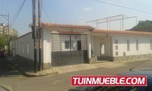 Casas Venta Paraparal Los Guayos Carabobo 19-8622 Yala