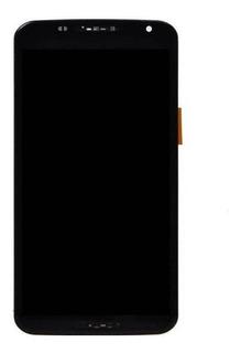 Módulo Frontal Motorola Google Nexus 6 Xt1100