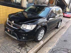 Dodge Journey 3.6 R/t Awd 7 Lugaresteto Fremont Creta Tiguan