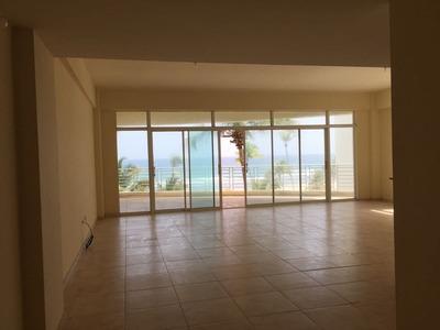 Apartamento En Juan Dolio 2hab/227m2