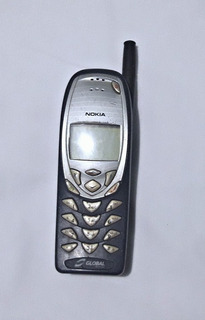 Celular Nokia 3280