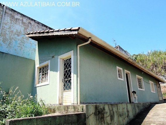 Casa - Ca00210 - 33445097