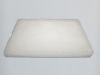 Parafina China Refinada 58/60 1kg Para Velas Y Veladoras