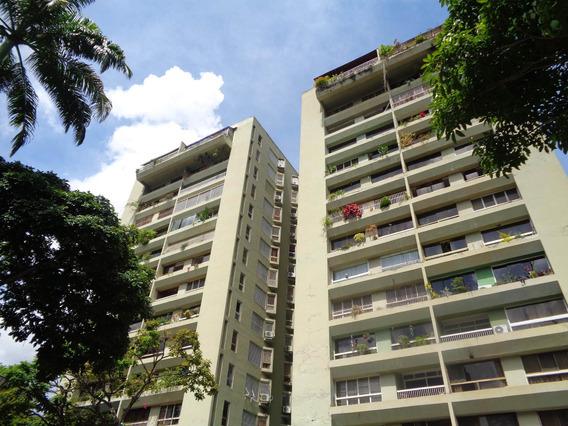 Apartamento En Venta En Santa Fe Norte Rent A House Tubieninmuebles Mls 20-598