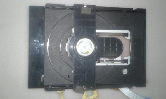 Mecanismos Completo Dvd Philco Ph155