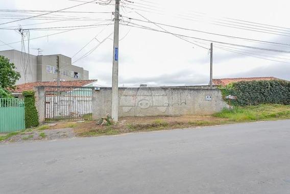 Terreno - Residencial - 143700