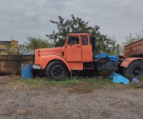 Scania  1980