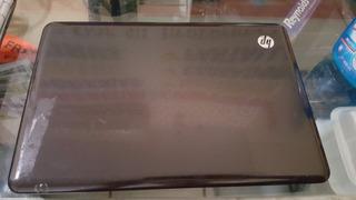 Laptop Hp Dv5-2130la Para Piezas