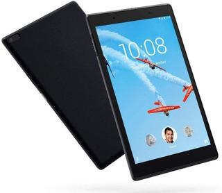 Tablet 8 Pulgadas Lenovo Tab E8 16gb 1gb Quad Core Ips Hd