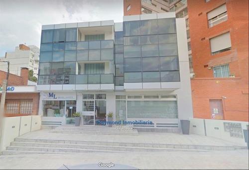 Local Con Renta En Punta Carretas