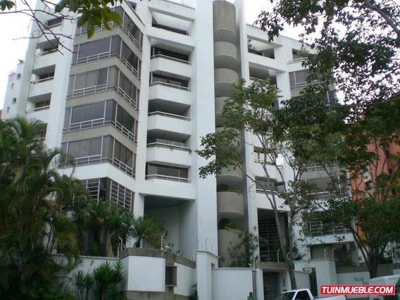 Apartamentos En Venta 15-7746 Rent A House La Boyera