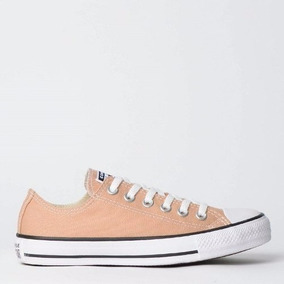 Tênis Chuck Taylor All Star Ox Converse - Original