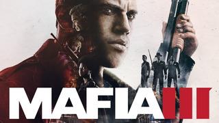 Mafia Iii 3, Digital Deluxe