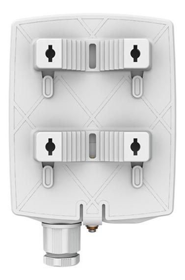 Antena Wireless 5.8ghz Ligowave Ptp 7 Km