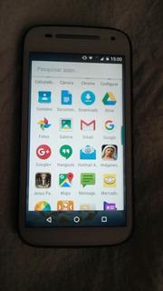 Motorola Moto E Geracao 2 4 G 16 Gb